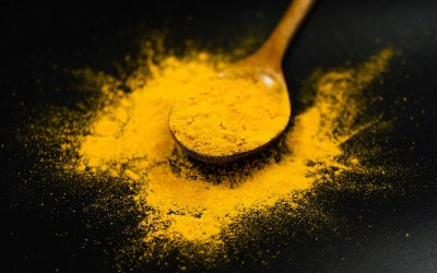 What Should I Look For in A Turmeric Supplement?