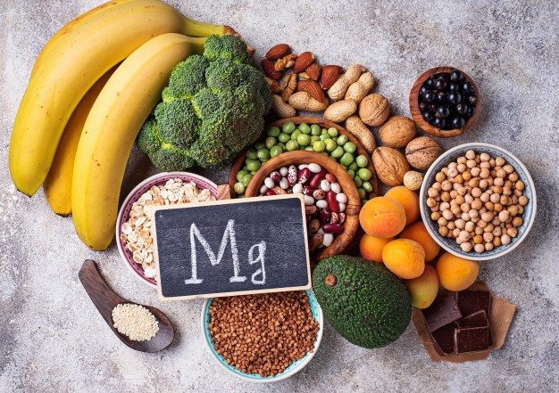 What is Magnesium and Why Do I Need It?