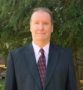 Attorney Paul Bobrowski