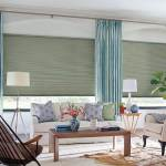 Duette® Honeycomb Shades by Hunter Douglas
