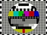 ekran_kontrolny