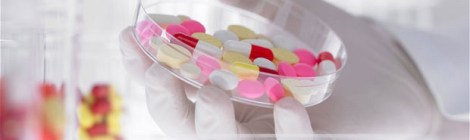 Closed drug trials leave patients at risk and doctors in the dark
