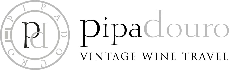 PipaDouro Logo