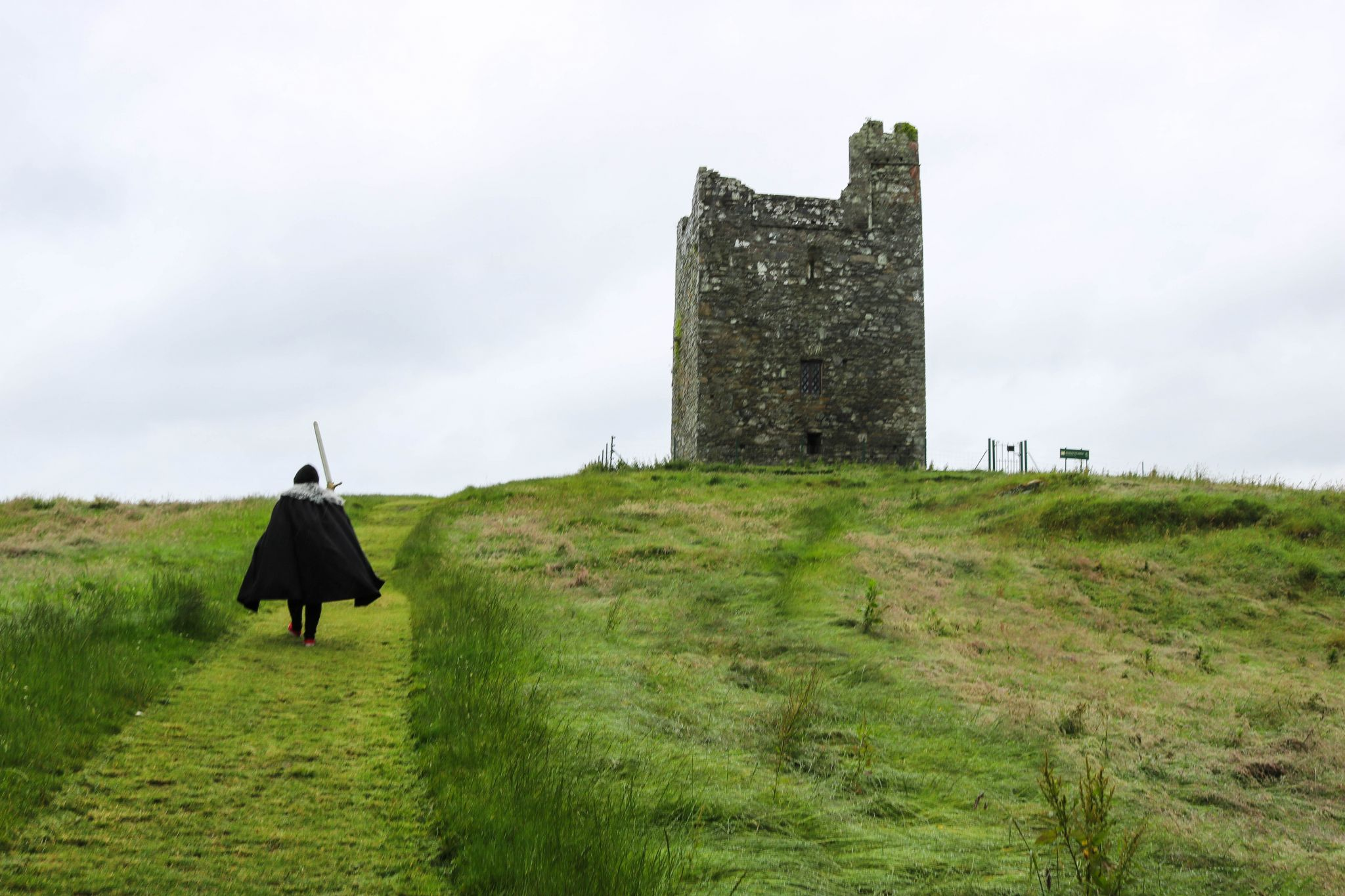 Exploring Westeros: A guide to amazing game of Thrones locations in Northern Ireland