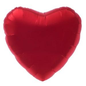 imprescindibles para San Valentín
