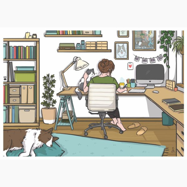 pipasdegirasol-ilustracion-fluye-inspiracion-680x680px