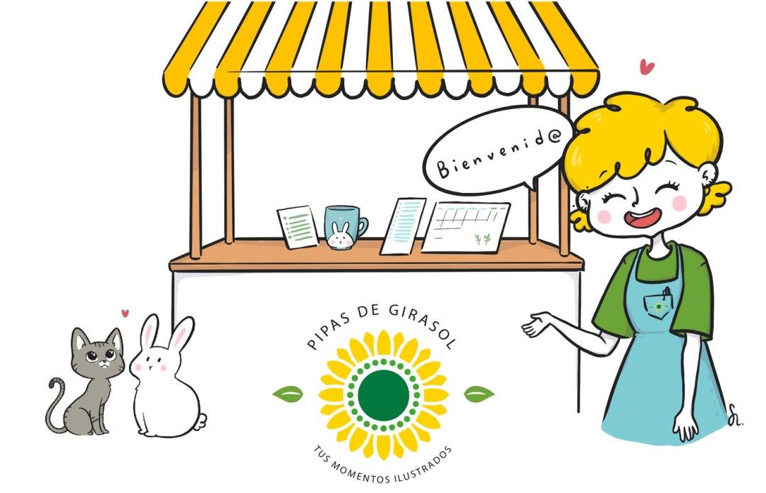 pipasdegirasol-ilustracion-inicio-1400x830px