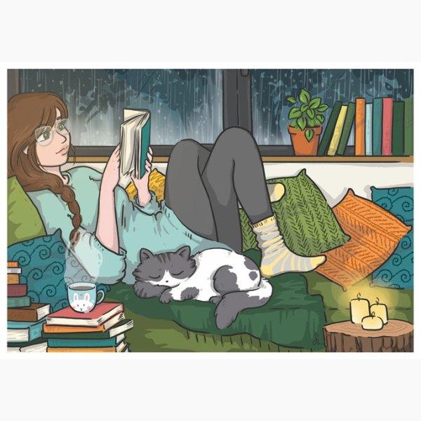 pipasdegirasol-ilustracion-si-llueve-680x680px
