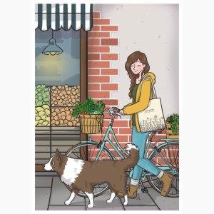 pipasdegirasol-ilustracion-zoe-compra-responsable-680x680px