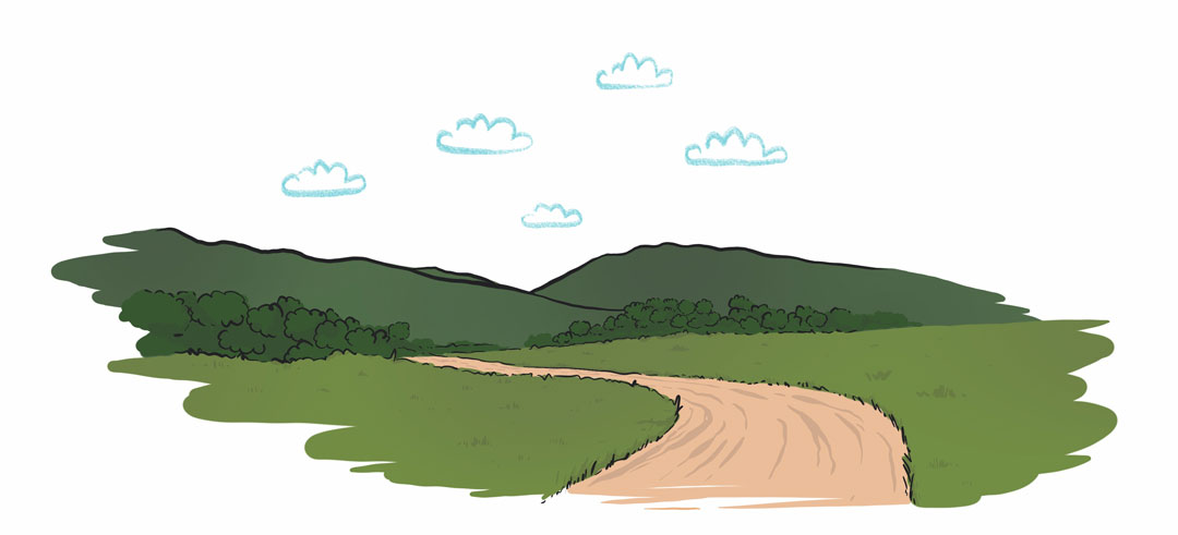 ilustracion-montseny-pipasdegirasol-1080x491