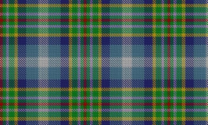 Queensland Highland Piper's Society (QHPS)