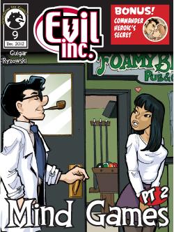 Dec_2012_cover_thumb