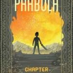 Phabula_01
