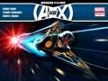 Marvel Infinite 1 Nova