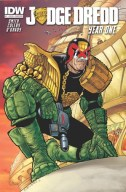 JUDGE_DREDD_YEARONE_01_CovSUB