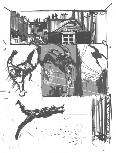 Mono sketch1