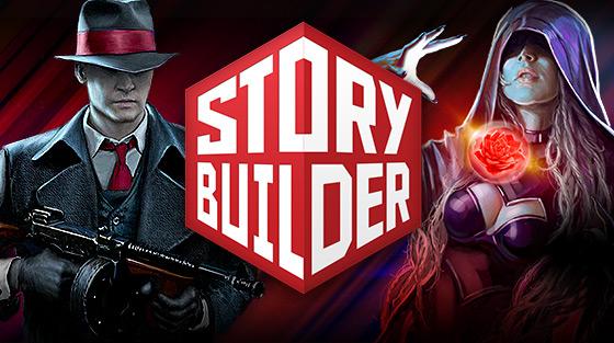 storybuilder_mail