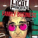 comics-red-light-properties-1