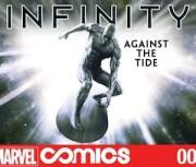 Infinity Against The Tide Infinite Comic 1