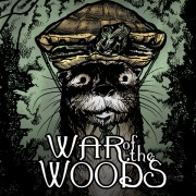 War of the Woods 1