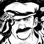Super-Mario-Bros-2-The-Comic