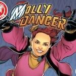 Molly Danger 2