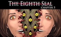 The Eighth Seal 05