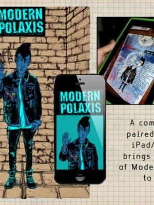 Modern Polaxis