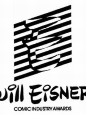 eisner-awards1