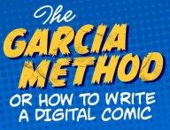 Garcia-Method