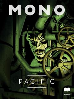 Mono Pacific 3