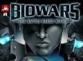 BioWars_Cover_01
