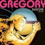 Gregory Suicide 1