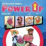 Power Up 1