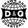 4536363-logo-drawn-and-quaterly