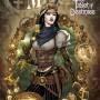 Lady Mechanika #5 cover