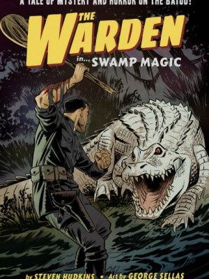 SwampMagic_Cover