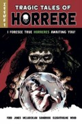 HORRERE