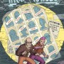 Atomic Robo: Ring of Fire
