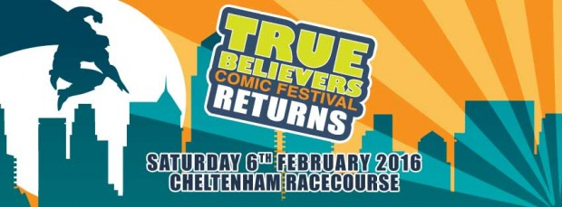 True Believers 2016 Web Banner