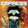 Empress_1_Cover