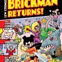 BRICKMAN_cover