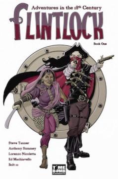 Flintlock 1