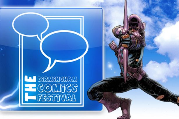 birmingham-comics-festival