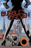 Bubbles O Seven