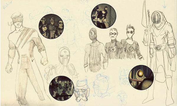 auction sketches_2