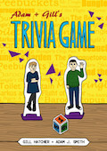 adam-and-gills-trivia-game
