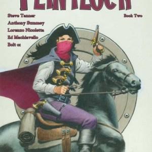 flintlock2-cover