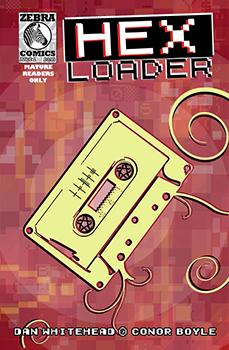 hexloader-front-cover
