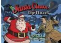 santa-claus-vs-the-nazis-1